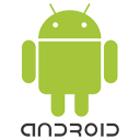 Applications pour Android